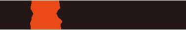 第二新卒ナビ|20代の就活・転職活動サポート&求人・就職サイト