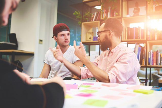 就職サポートを行う「キャリアカウンセラー」の意義とは?