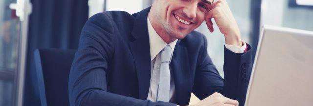 株式会社SPの既卒求人!海外向け通販サイトや受注管理システムといった各種パッケージソフトの提案営業!
