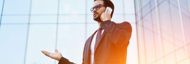 株式会社タイムシェアの既卒求人!プロモーションを行う企業で未経験からディレクターに挑戦!