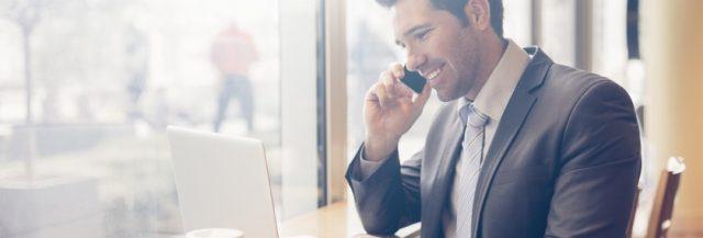 株式会社リンクスの既卒求人!精密機器専門商社で営業として活躍しませんか?