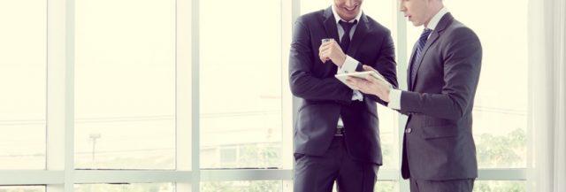 株式会社GENOVAの既卒求人!未経験からITコンサルティング営業に挑戦!