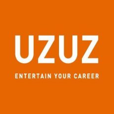 UZUZ staff
