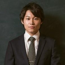 Shun Mizuno