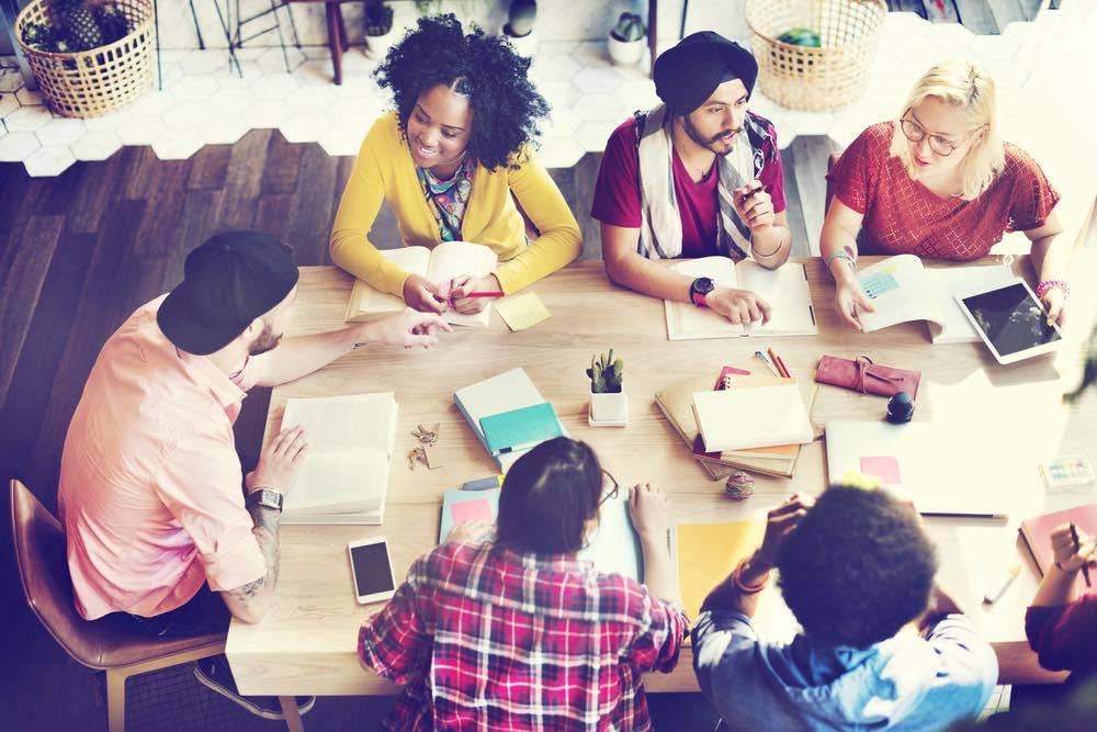 新卒で入社した会社を3ヶ月未満で退社しても第二新卒として転職できる? Part6