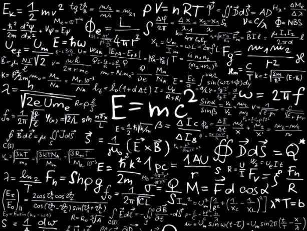 既卒の就活体験談Vol.12 既卒で物理学部卒業から未経験技術職に挑戦