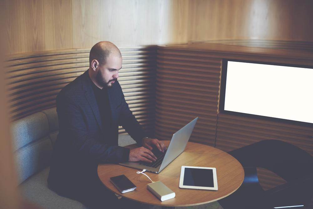 【業界研究】広告業界を短期離職した第二新卒者が教えるインターネット広告のお仕事とは