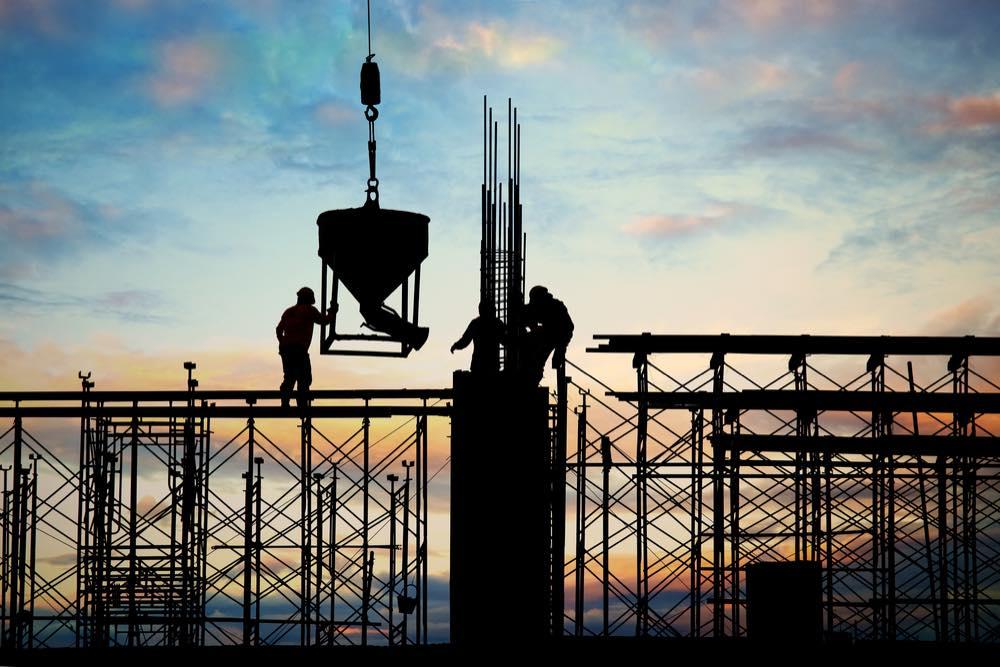 第二新卒・既卒のための業界解説|建設業界を網羅せよ!