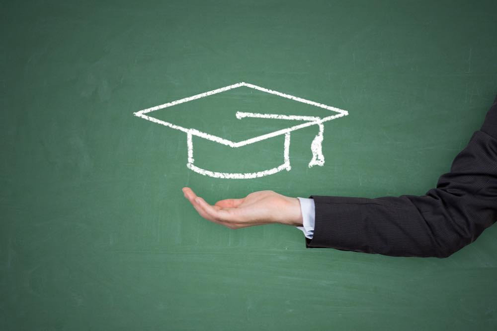第二新卒・既卒が知りたい法科大学院(ロースクール) 卒業後のキャリア①~弁護士になるためは~