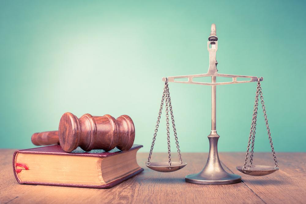 第二新卒・既卒が知りたい法科大学院(ロースクール) 卒業後のキャリア③~司法試験を断念。その後の就職活動~