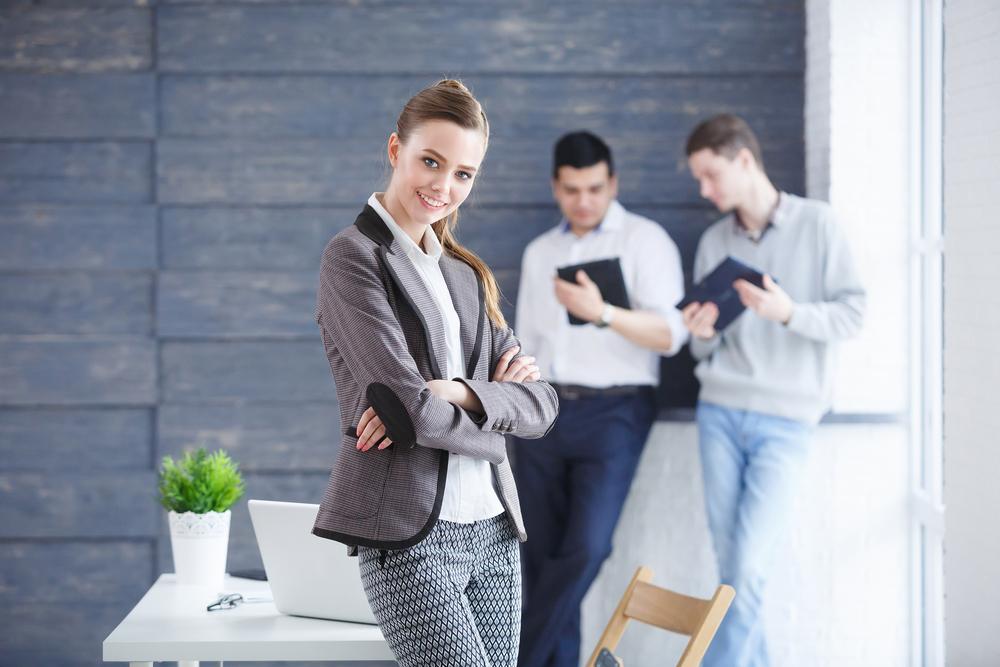 【女性の就活】マスコミ志望だった彼女はなぜベンチャー企業の営業になったのか?