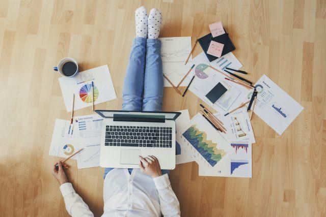 3ヶ月での退職…短期離職した第二新卒でも転職に成功できる?