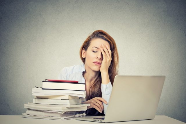 内定者の声|14年専門卒 3ヶ月で広告会社を辞めた女性が3週間で内定獲得!