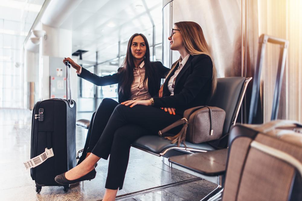 入社の決めては社長の人間力。女性既卒者が未経験営業職に内定!