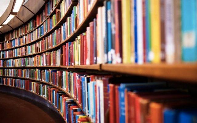 既卒のための業界解説|出版業界の基礎知識・現状・動向を徹底研究!
