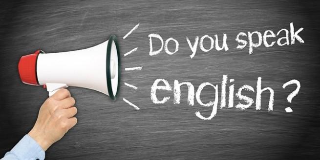 既卒・フリーターのお悩み相談所|英語を使った仕事がしたい。TOEICって有利なの?