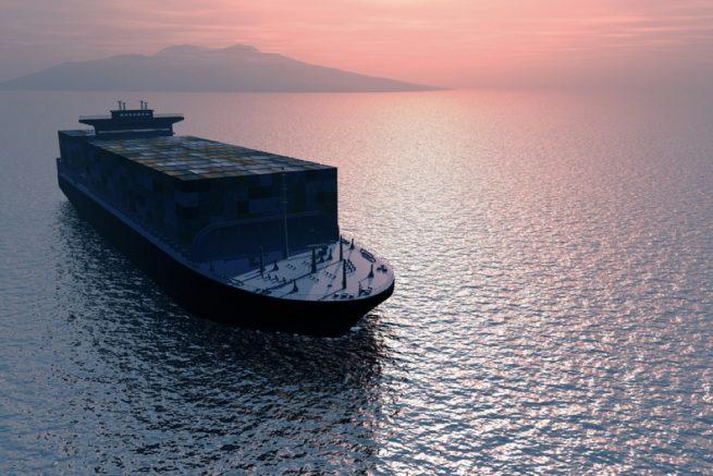 既卒のための業界解説|島国日本の輸出入を支える海運業を徹底解剖