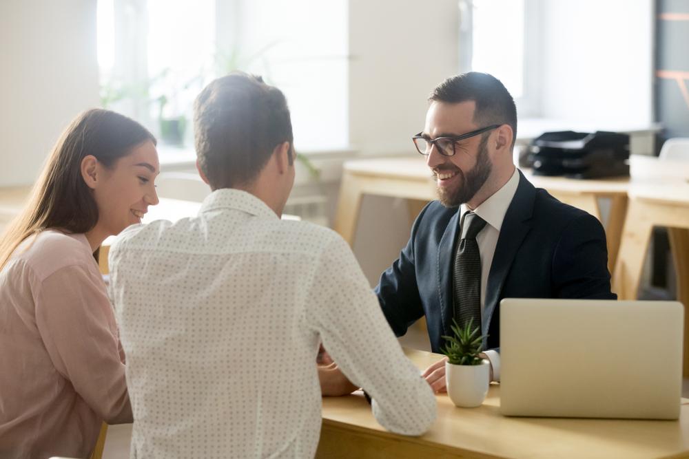 コンサルタントの仕事の進め方 役割について