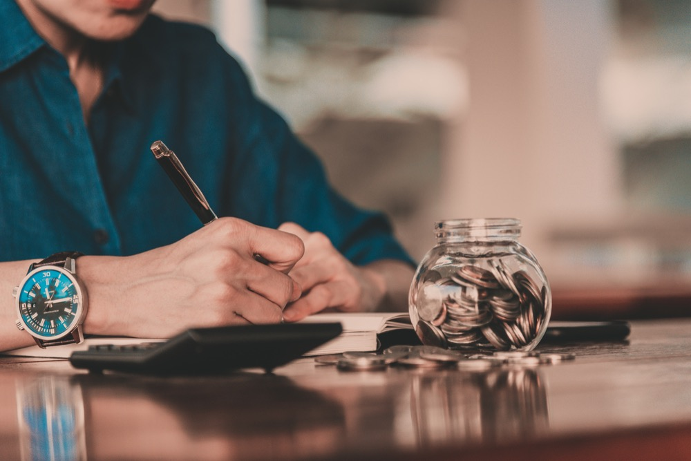 ウズキャリの評判・口コミ|銀行を1年で退職し、ベンチャー企業に転職した24歳男性