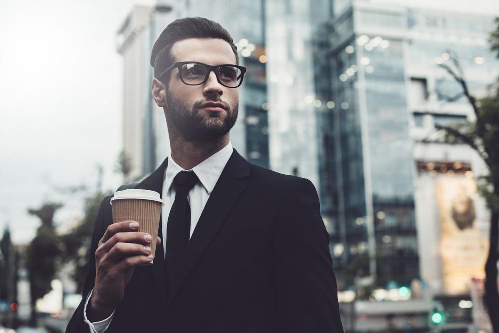 ウズキャリの評判・口コミ|24歳男性・13卒での就職活動〜内定3社から獲得〜