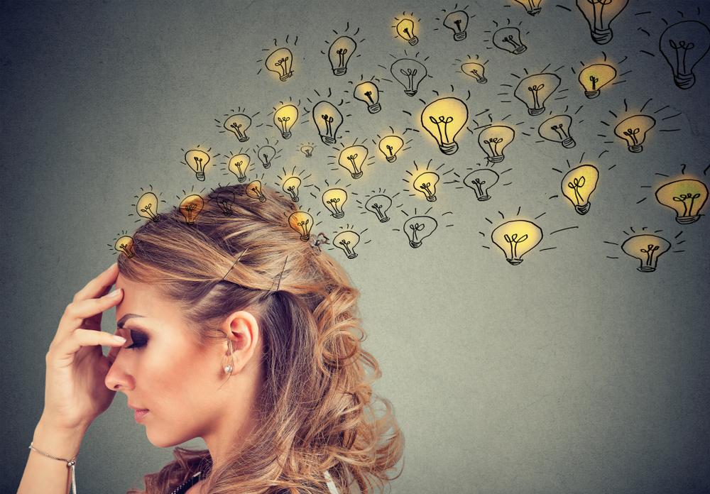 第二新卒の方必見|集中力を高めるための6つの改善 Part1