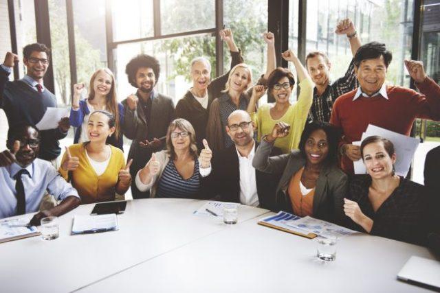 契約社員、派遣社員、アルバイトと正社員って何が違うの?