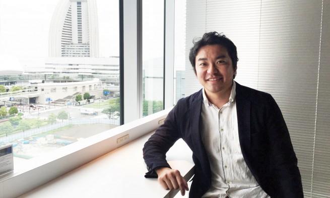 【アクセンチュア社員インタビュー】コンサルタントとして学んだ人生の投資対効果