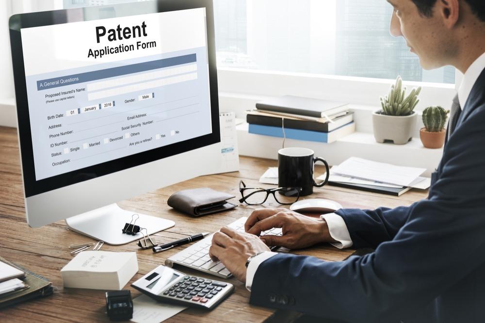 ウズキャリの評判|機械工学専攻の既卒男性が1年半悩んで決めたのは、なんと特許事務所!