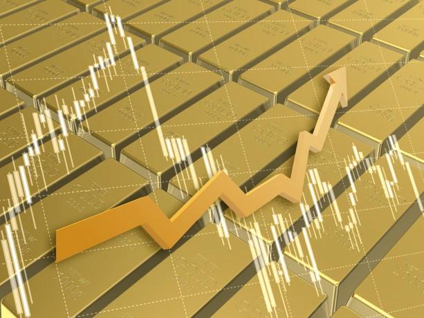 既卒のための金融業界研究|カネの専門家になれる人気業界!