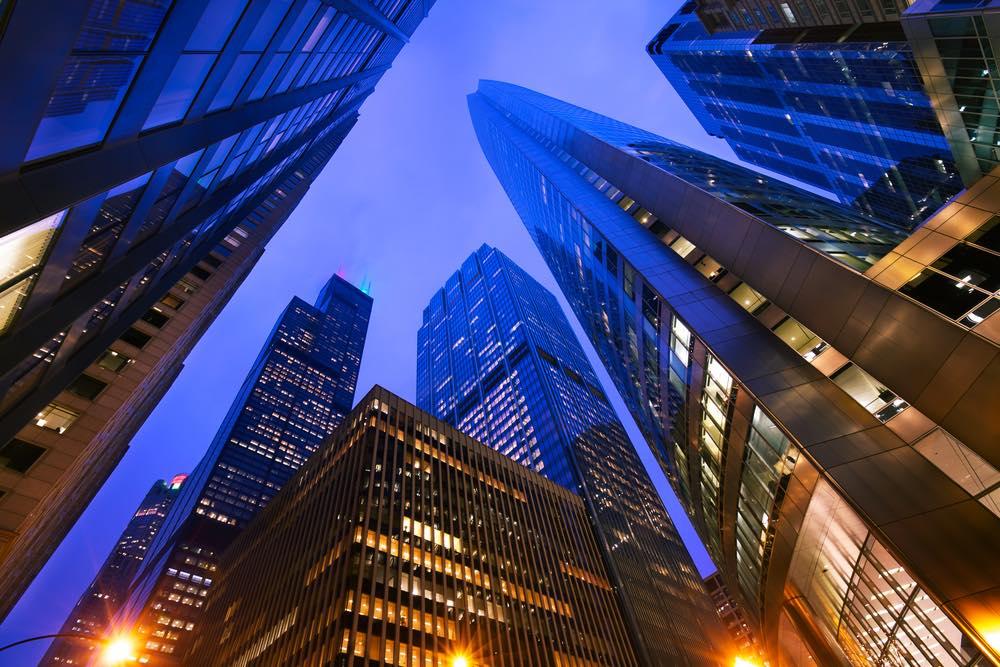 uzuz_high-rise building