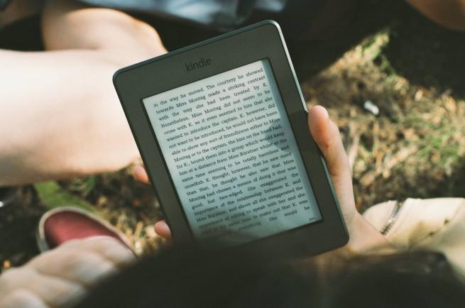 出版業界に転職したいなら必読!電子書籍ビジネスの将来性