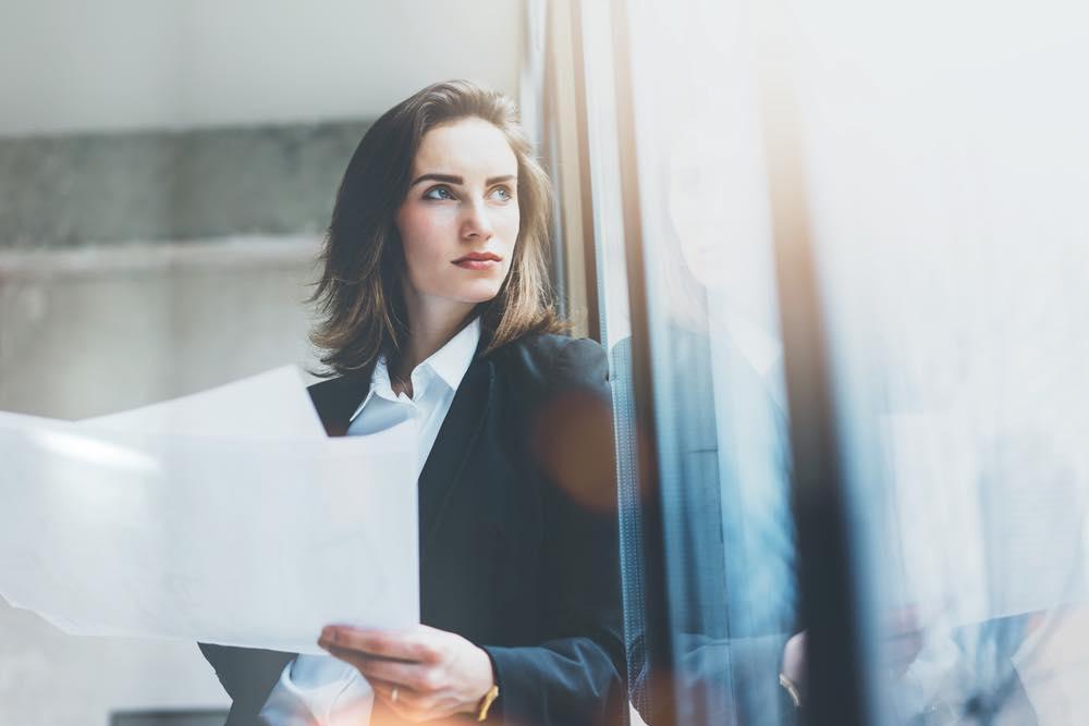 【第二新卒の転職】人材会社が教える「成功する就活」の心得