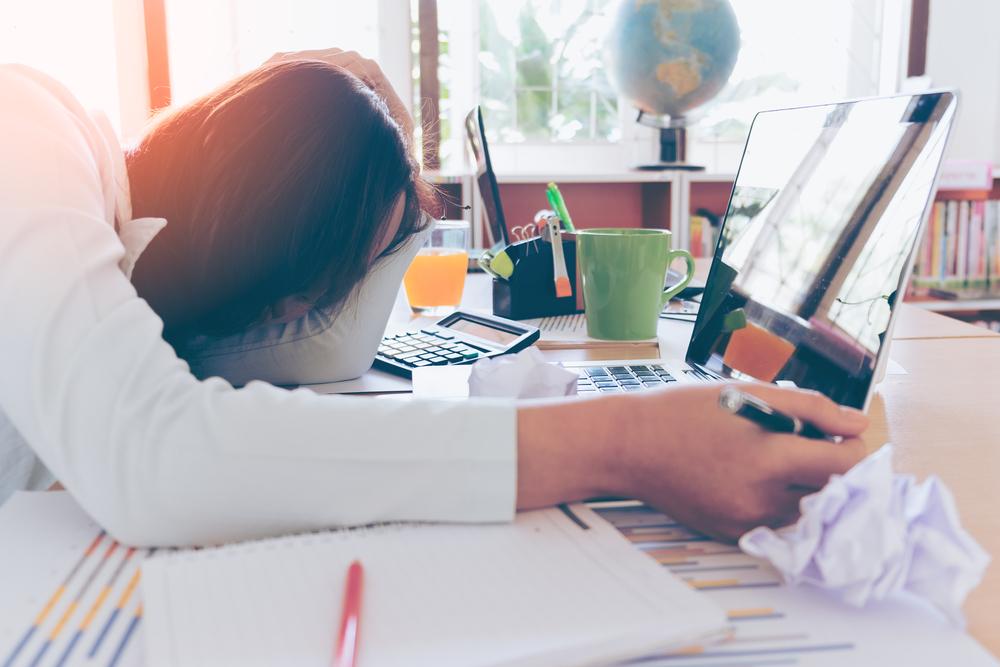 「27歳」「短期離職経験者」でも志望企業で内定を獲得できた理由