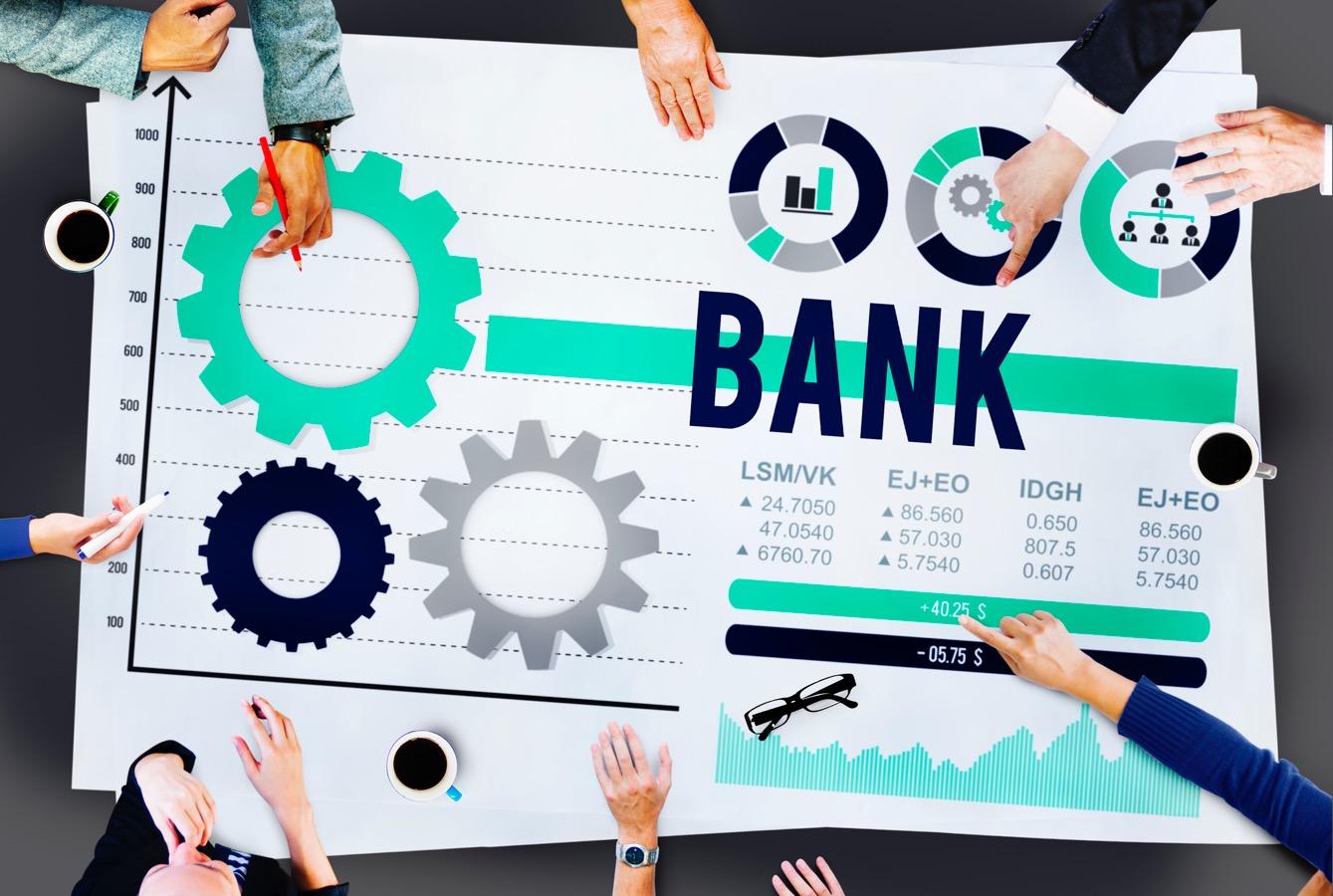 未経験から銀行就職を目指す人必見!銀行業界研究完全版Vol.4