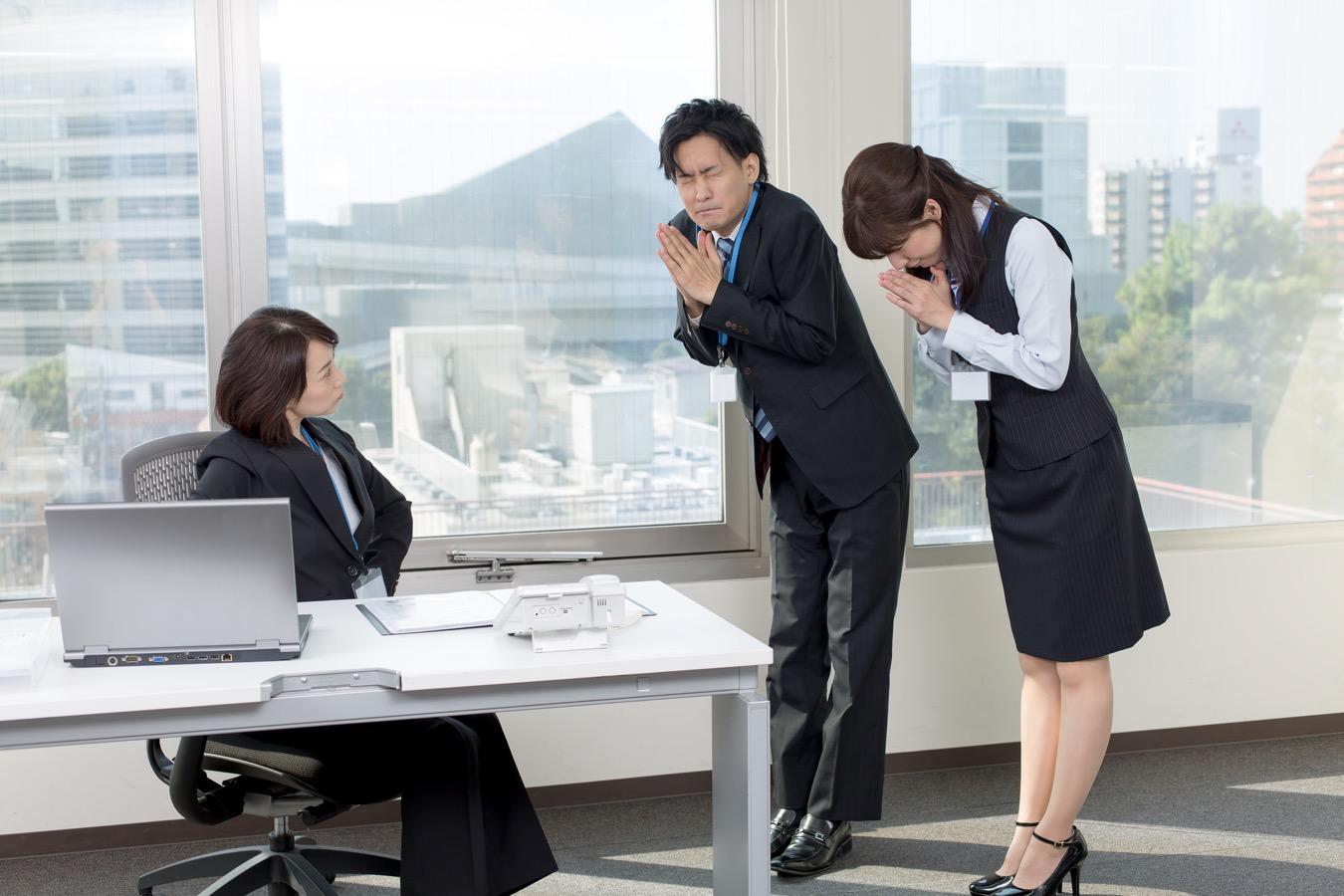未経験から銀行就職を目指す人必見!銀行業界研究完全版Vol.6