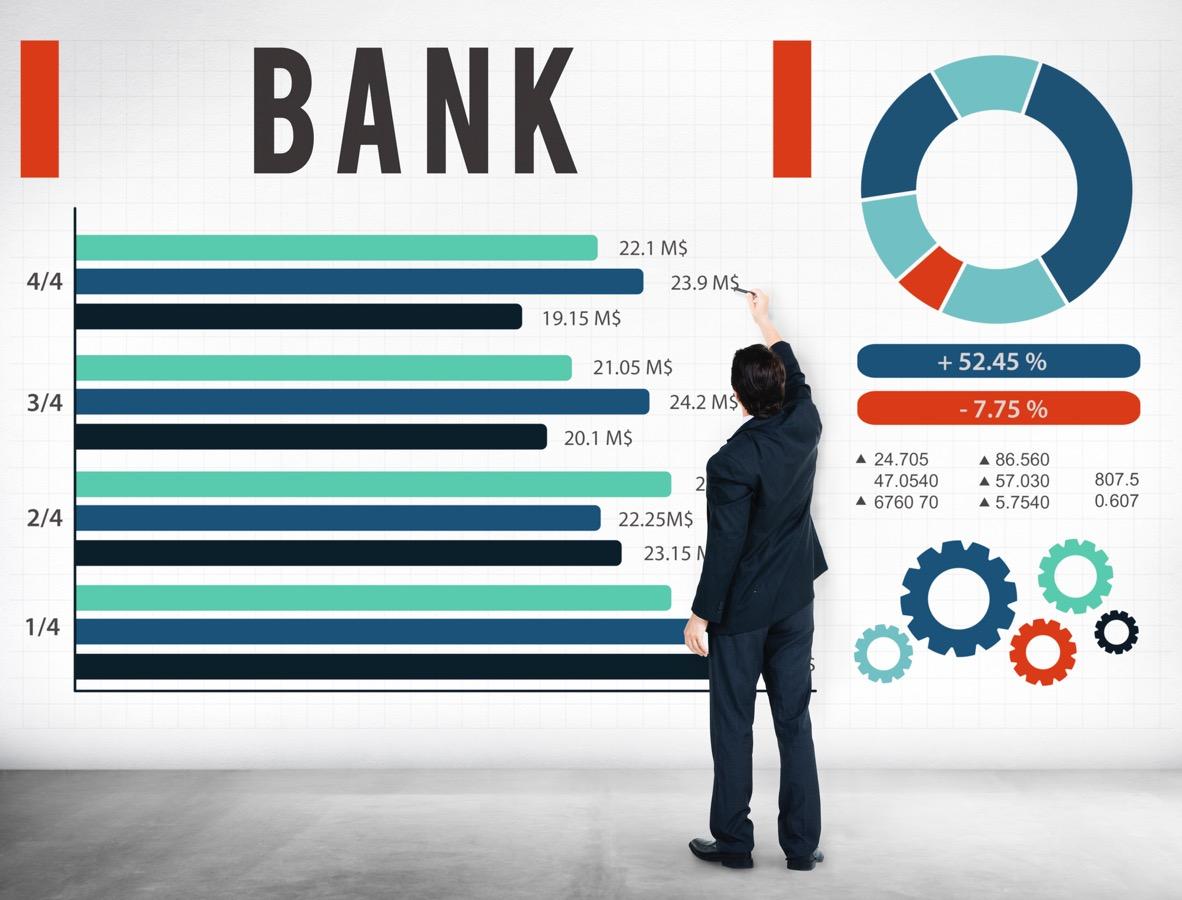 未経験から銀行就職を目指す人必見!銀行業界研究完全版Vol.2