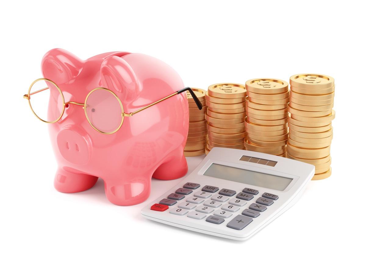 未経験から銀行就職を目指す人必見!銀行業界研究完全版Vol.3