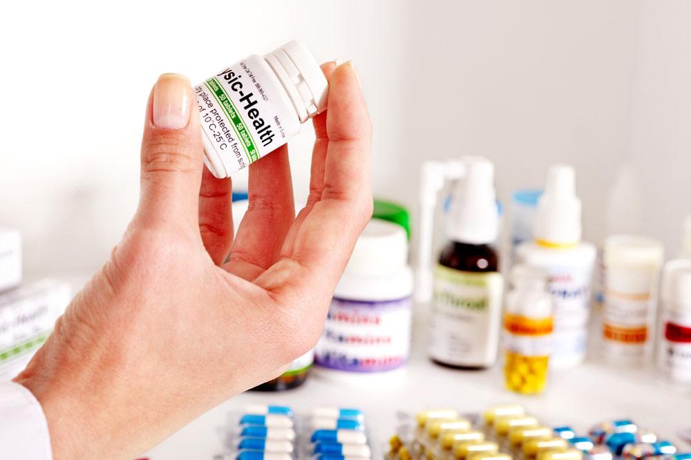 革新的な創薬で少子高齢化に立ち向かう!医薬品の業界研究