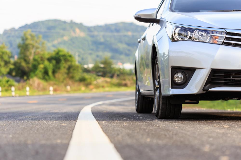 世界一の自動車メーカーは就活で大人気!「トヨタ」企業研究