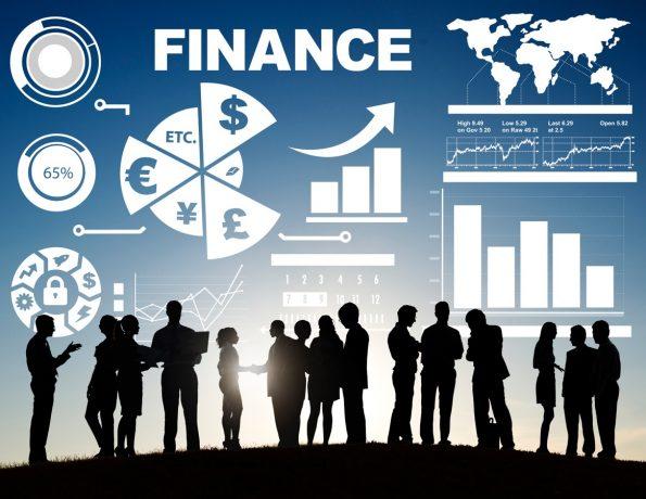 未経験から証券業界へ就職。金融業界のトレンド大解剖!vol.6