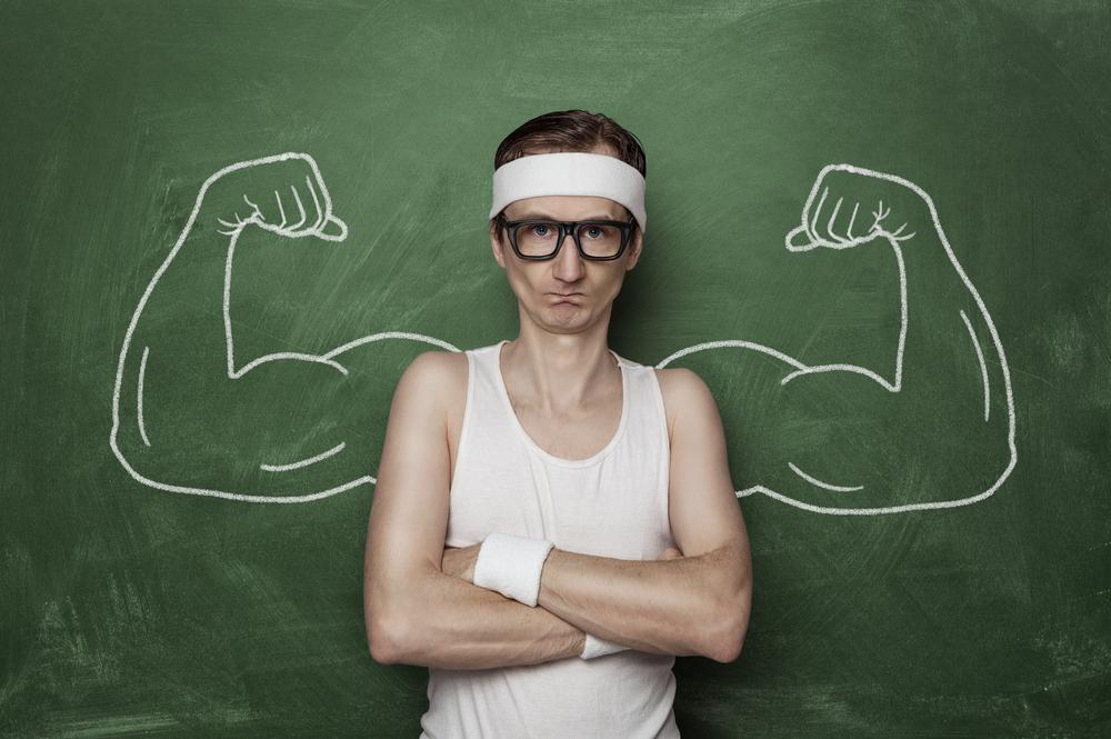 23歳が知るべき就職活動を成功させる4つの方法とは!