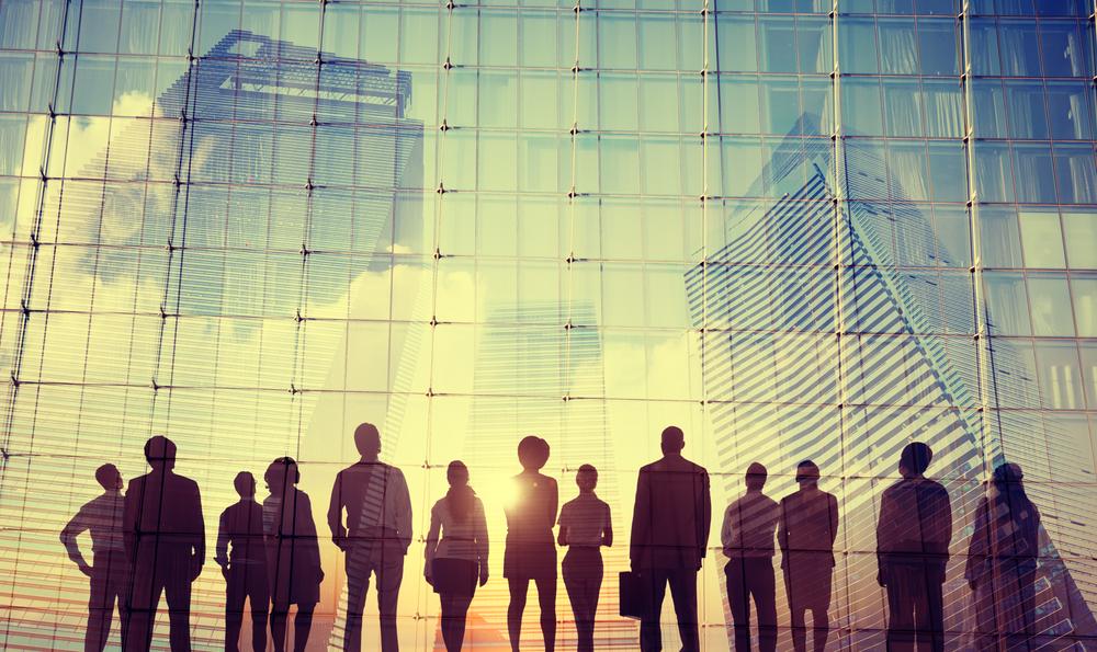 IT業界を現場で支える!セールスエンジニアの業界研究