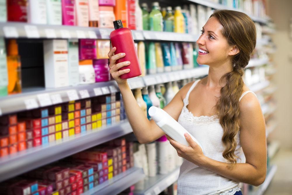 守備範囲は日用品から化粧品まで幅広い!「花王」企業研究