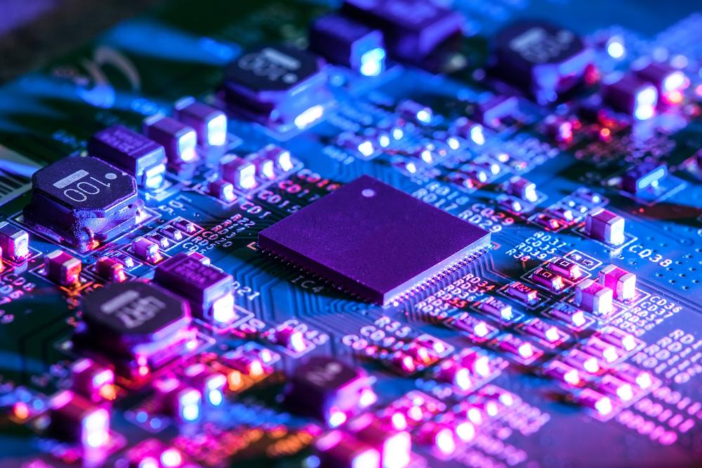 最先端の製品は理系学生が作る!?「回路設計」の業界研究