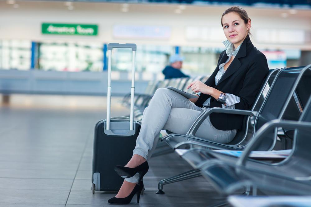 留学経験アリの23歳女性!英語を活かして働ける企業から内定獲得!