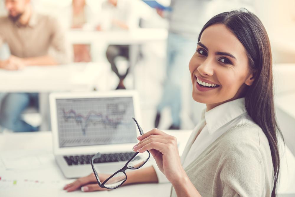 高卒職歴なし!21歳既卒女性が開発エンジニアとして内定!