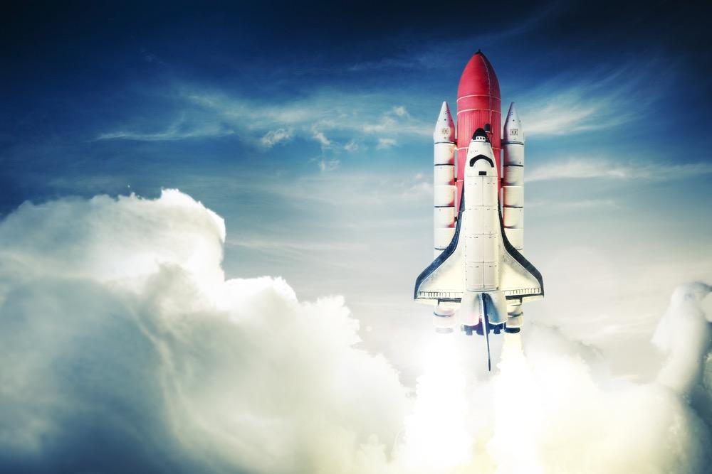 資源から宇宙まで。モノ作りのプロ集団「IHI」を企業研究
