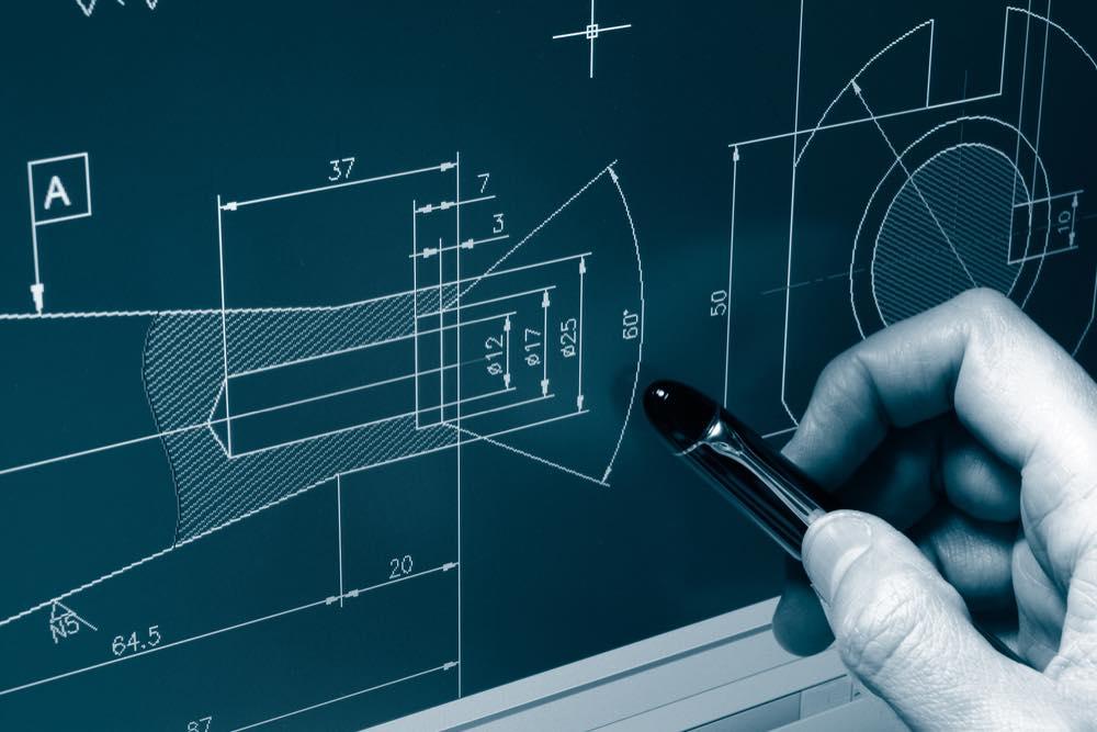 理系学生が設計士の右腕に!「CADオペレーター」業界研究