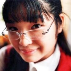 Yuuno Aomi