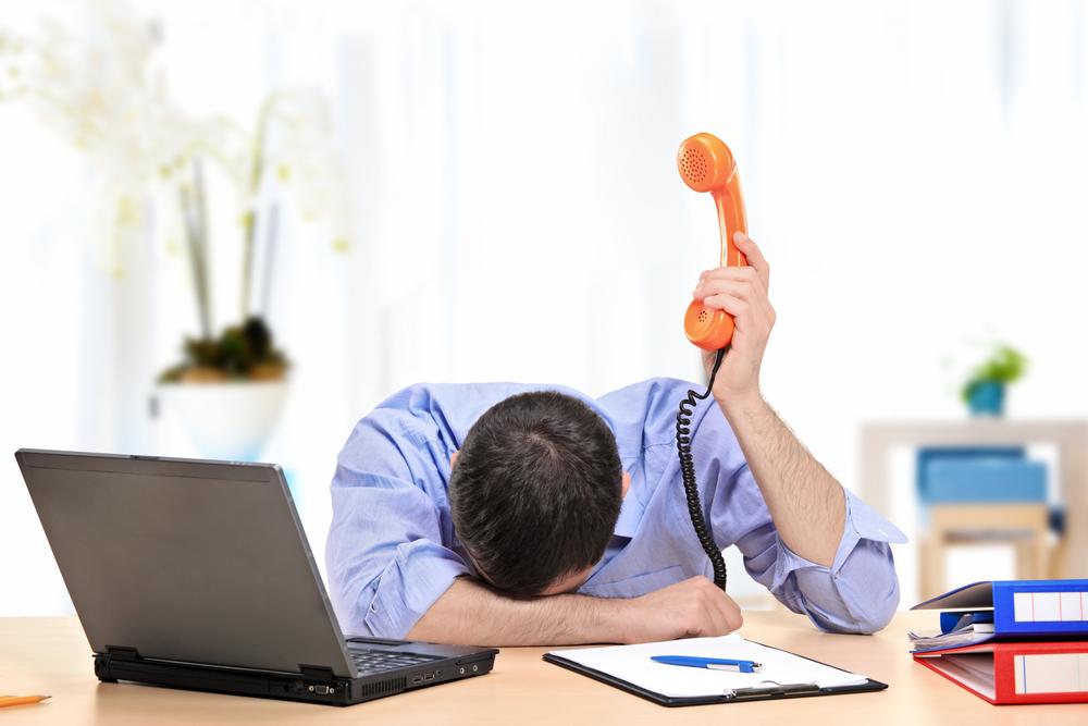 新卒が「仕事辞めたい」と思ったら?後悔を防ぐ3つのステップ